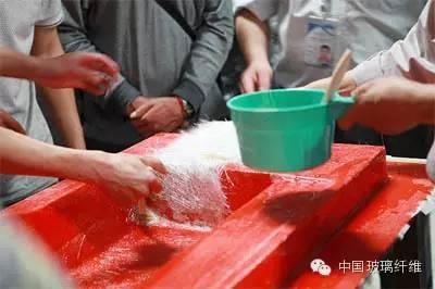 玻璃钢制品,处理剂,中国,而且,影响 界面是玻璃钢制品不可忽视的三大要素之一 60738af4c28de32729f2996e3162daef.jpg