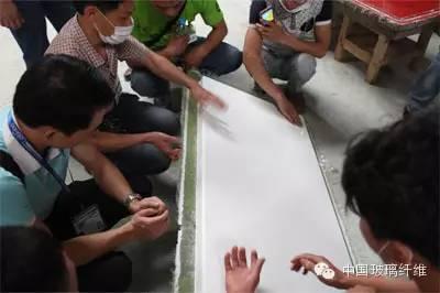 玻璃钢制品,处理剂,中国,而且,影响 界面是玻璃钢制品不可忽视的三大要素之一 9b1859270598278a7e17dcbbb0ee819c.jpg