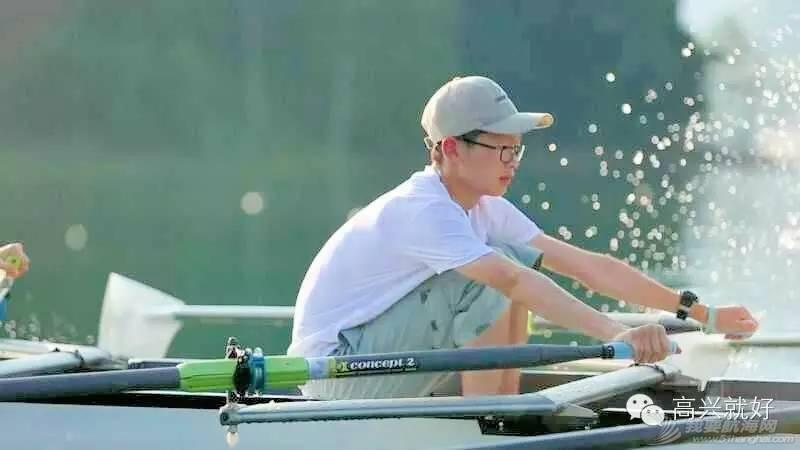 Junior,水上运动,自然界,赛艇,青春 赛艇少年,征服世界! cf33b206d682930855fdea74a88b8505.jpg