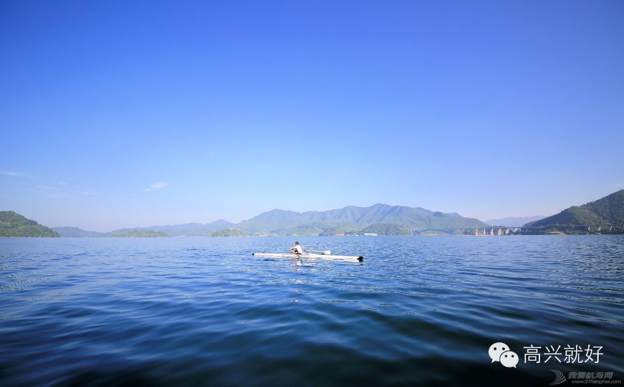 Junior,水上运动,自然界,赛艇,青春 赛艇少年,征服世界! 3ec3780c78a567c94100abfb1bcea843.jpg