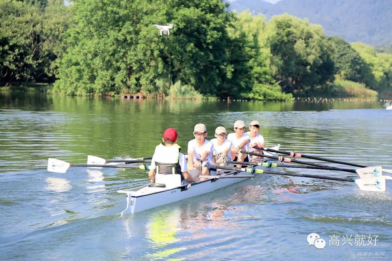 Junior,水上运动,自然界,赛艇,青春 赛艇少年,征服世界! 6a6ed92ae1a1aaeb9fe4eeec1a40bf21.jpg