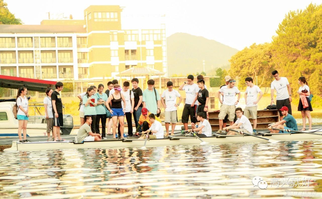 Junior,水上运动,自然界,赛艇,青春 赛艇少年,征服世界! 6dda74589341493f8e7788f53a5d603a.jpg