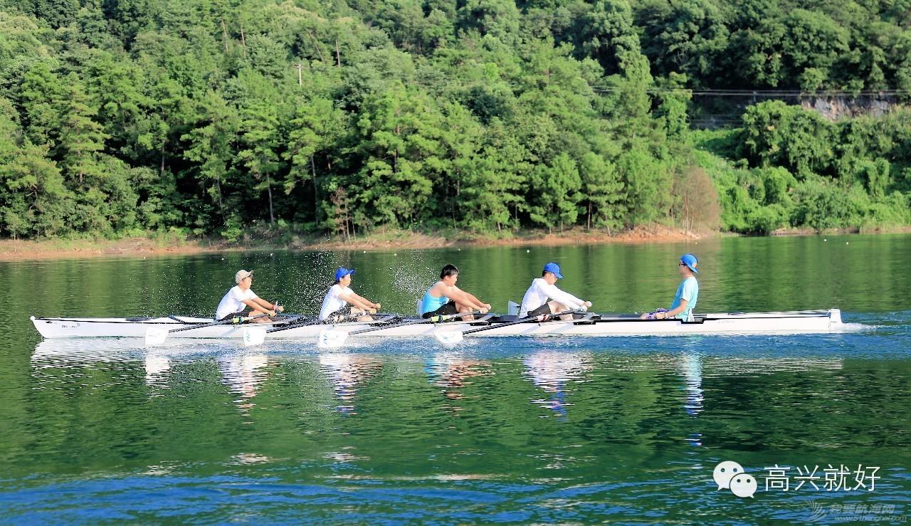 Junior,水上运动,自然界,赛艇,青春 赛艇少年,征服世界! 380c87b9edb2082f014d10ecf1ab182c.jpg