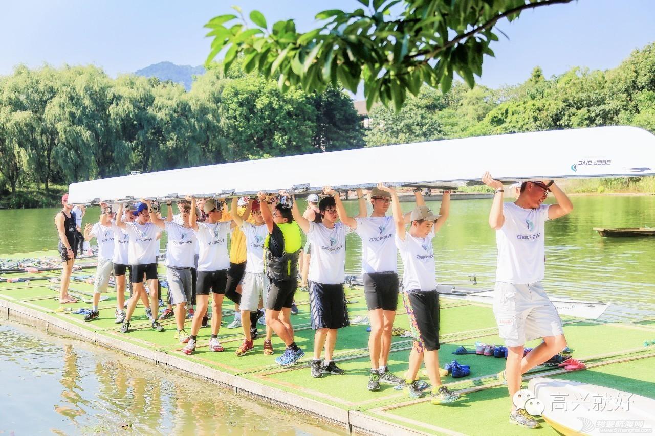 Junior,水上运动,自然界,赛艇,青春 赛艇少年,征服世界! 17669d38a5dab68dee037b450dd254d3.jpg