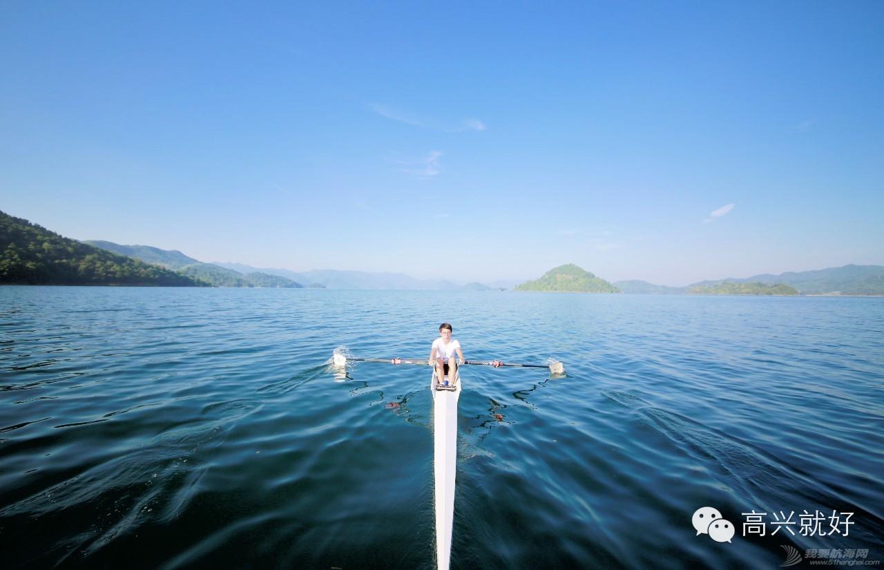 Junior,水上运动,自然界,赛艇,青春 赛艇少年,征服世界! 9d231dad61713b1ba9a204508deff1ae.jpg