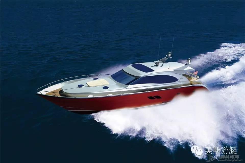 中国船级社,爱好者,朋友,驾照,国际 【科普】游艇设计类别与游艇驾照 6f5ce4458ab47d4144dfc88f64295d99.jpg