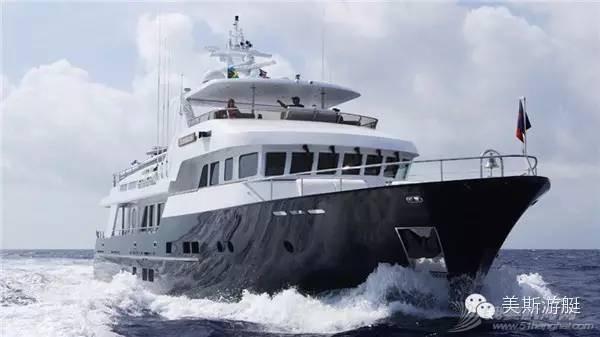 中国船级社,爱好者,朋友,驾照,国际 【科普】游艇设计类别与游艇驾照 92235b5f1b56d2212fce96f008454f41.jpg