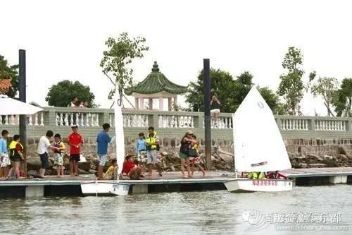 """帆船运动,汕头市,体彩,俱乐部,价值观 汕头市""""体彩杯""""OP帆船运动邀请赛预告-8月29日让我们一起为选手们加油 54be125b9ad41afb31fca3c484d5df19.jpg"""