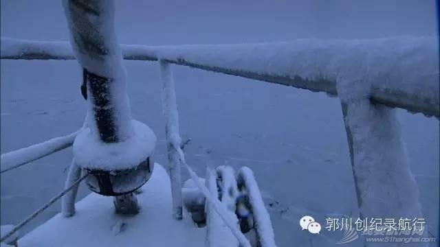 """新闻发布会,北京新闻,北冰洋,全世界,人情味 郭川的""""二合一""""航海计划——北冰洋创纪录航行+海上丝绸之路航行 6b01c99b8ae80c464b5a38e2a2eec680.jpg"""