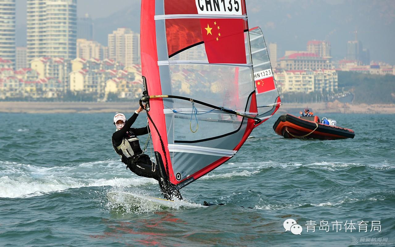 澳大利亚,新闻发布会,亚洲国家,青岛新闻,国际帆联 世界杯帆船赛青岛站比赛正式启幕 383680c3154e6b42a1ca90b42667f76a.jpg