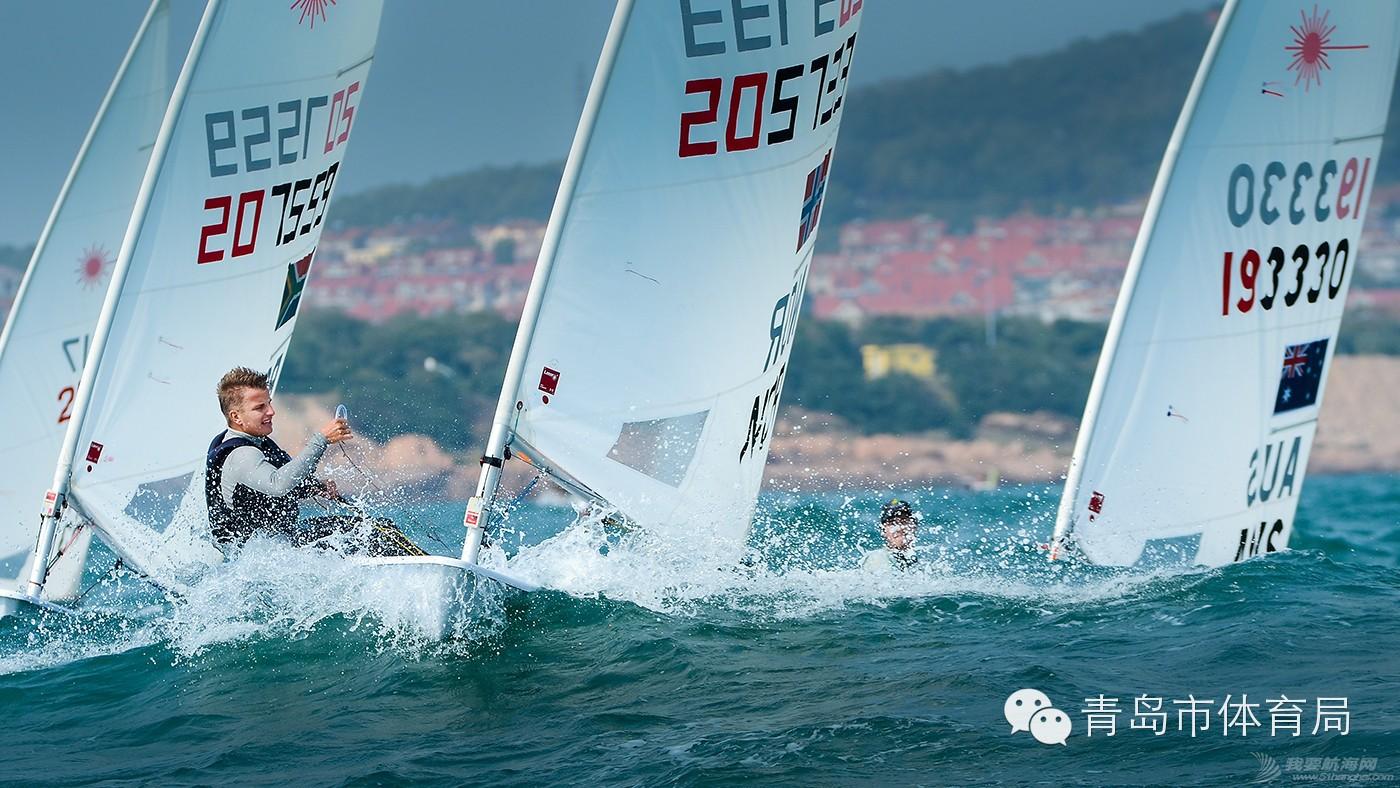 澳大利亚,新闻发布会,亚洲国家,青岛新闻,国际帆联 世界杯帆船赛青岛站比赛正式启幕 88ec25e2f811aeaa63a1c14e32438cff.jpg