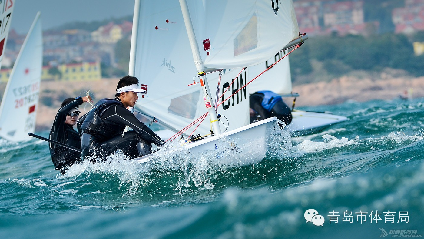 澳大利亚,新闻发布会,亚洲国家,青岛新闻,国际帆联 世界杯帆船赛青岛站比赛正式启幕 0cd5ed89de9cdacf43c35e9366c54de6.jpg