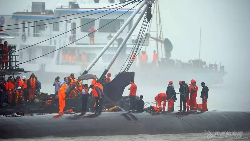 利比亚难民,意大利,遇难者遗体,沉船事故,地中海 【盘点】近年来全球重大沉船事故丨港口圈 dd37dfa034243021777a371312c152f5.jpg