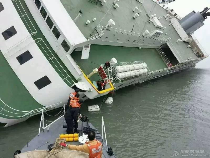 利比亚难民,意大利,遇难者遗体,沉船事故,地中海 【盘点】近年来全球重大沉船事故丨港口圈 db7325e6c1f9c6e696b9f0e9e740e96e.jpg