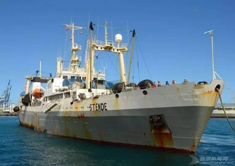 利比亚难民,意大利,遇难者遗体,沉船事故,地中海 【盘点】近年来全球重大沉船事故丨港口圈 17431a003adb6bb5cd69e8486a0374aa.jpg