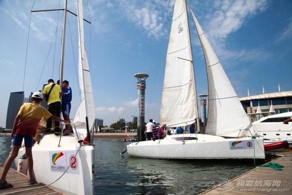 颁奖仪式,实验中学,下载次数,师范大学,职业技术 市运会帆板、帆船、大帆船比赛顺利闭幕 9f5c30dd7374e062df2a18d6836356ad.jpg