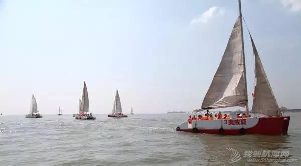 颁奖仪式,实验中学,下载次数,师范大学,职业技术 市运会帆板、帆船、大帆船比赛顺利闭幕 6723dd48e8b2c1e6601c03406f5f2c1c.jpg