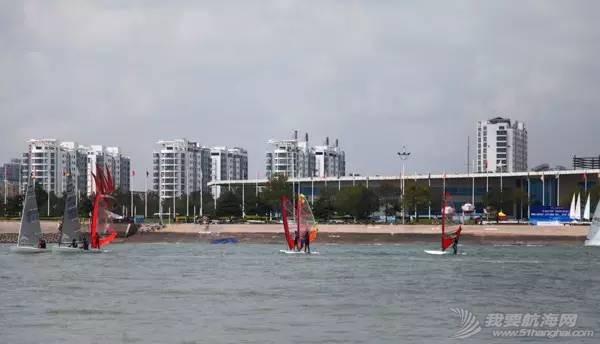 颁奖仪式,实验中学,下载次数,师范大学,职业技术 市运会帆板、帆船、大帆船比赛顺利闭幕 2db481f68feeb0bc943d60d91b60e88e.jpg