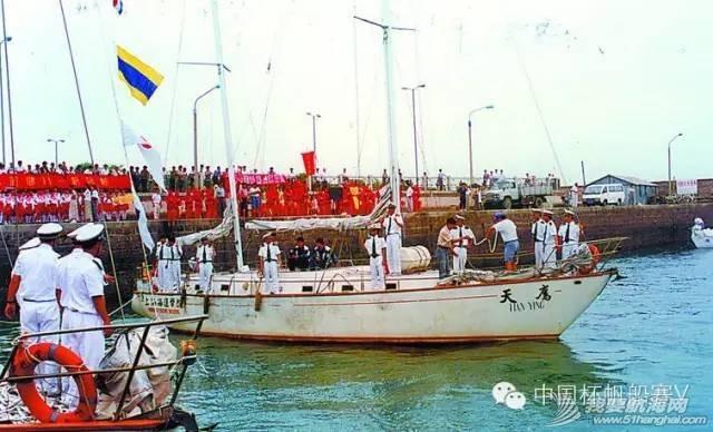 鼓浪屿,帆船运动,带头大哥,中国海,爱好者 我们的奇异漂流——大帆船时代的中国传奇之魏军 640?wx_fmt=jpeg&wxfrom=5&wx_lazy=1.jpg
