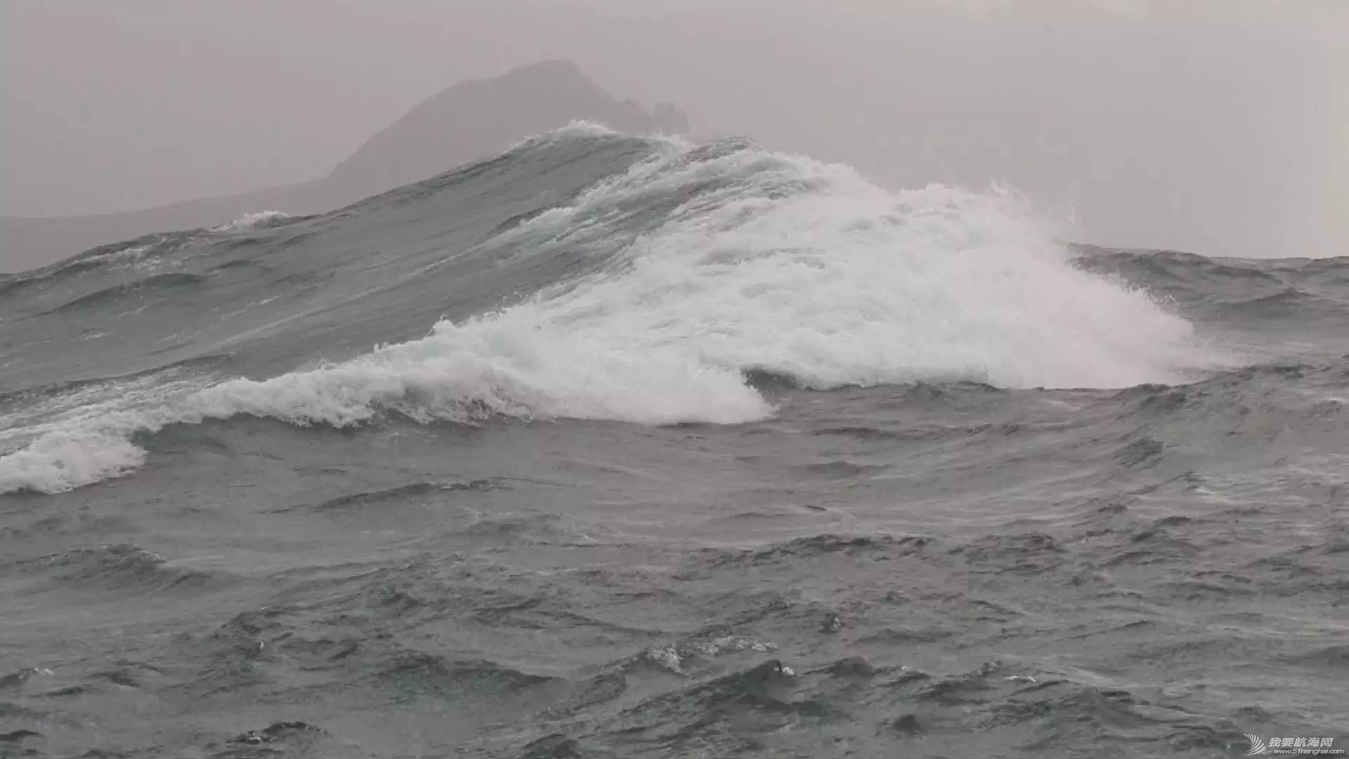 鼓浪屿,帆船运动,带头大哥,中国海,爱好者 我们的奇异漂流——大帆船时代的中国传奇之魏军 0?wx_fmt=jpeg.jpg