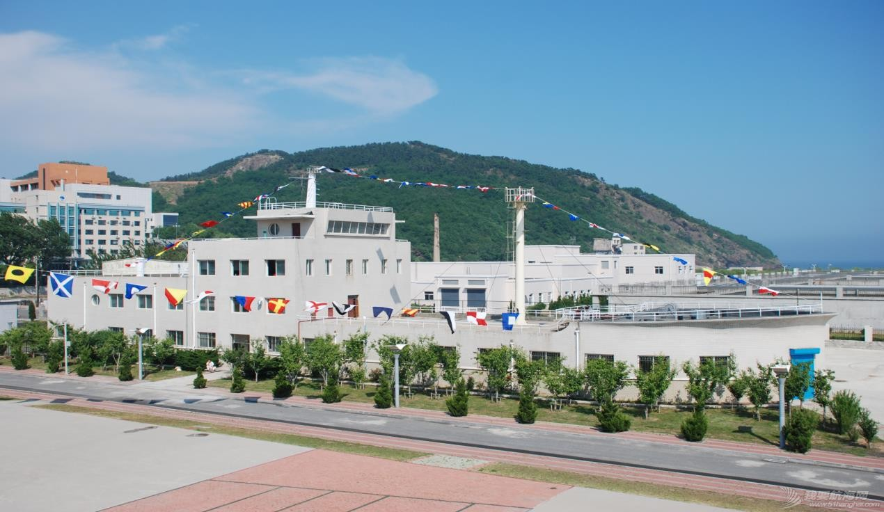 大连海事大学航海训练与研究中心(A1F,A2F) 9.jpg