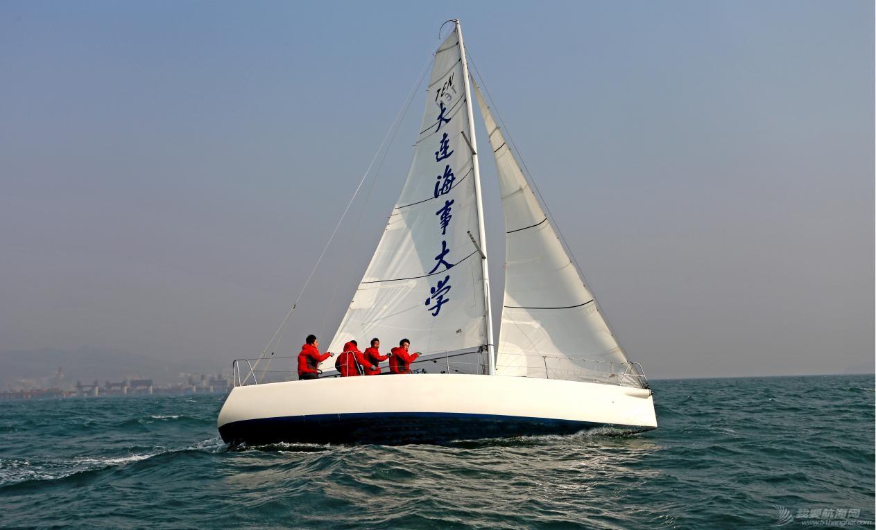大连海事大学航海训练与研究中心(A1F,A2F) 10.jpg