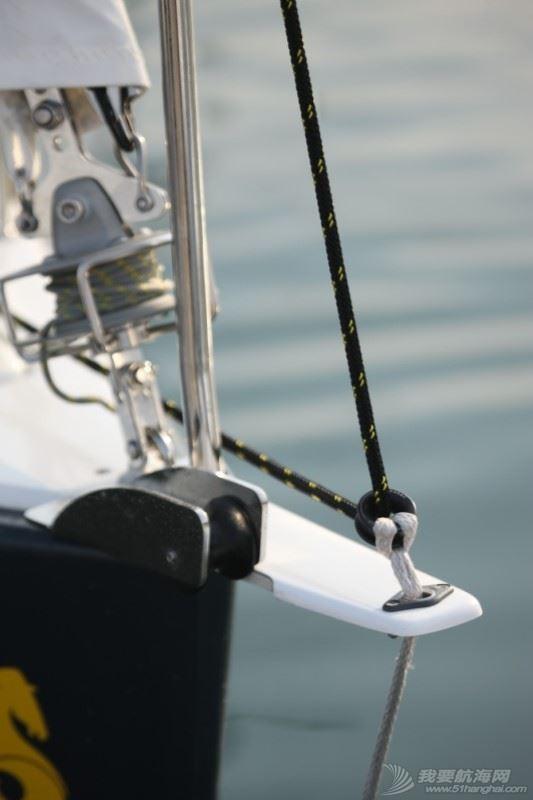 帆船 Beneteau First 20 博纳多锋士20英尺单体帆船 det.jpg