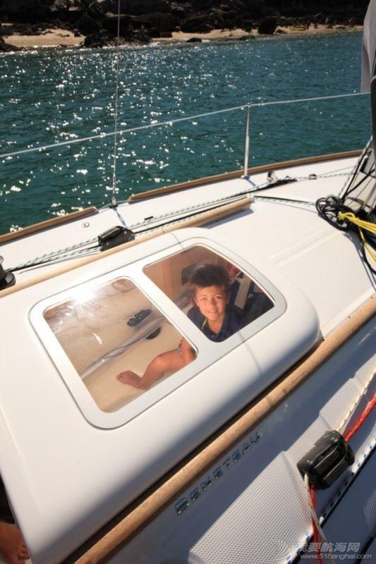 帆船 Beneteau First 20 博纳多锋士20英尺单体帆船 det2.jpg