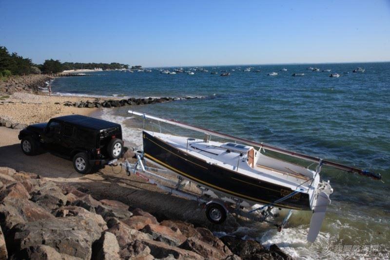 帆船 Beneteau First 20 博纳多锋士20英尺单体帆船 det3.jpg
