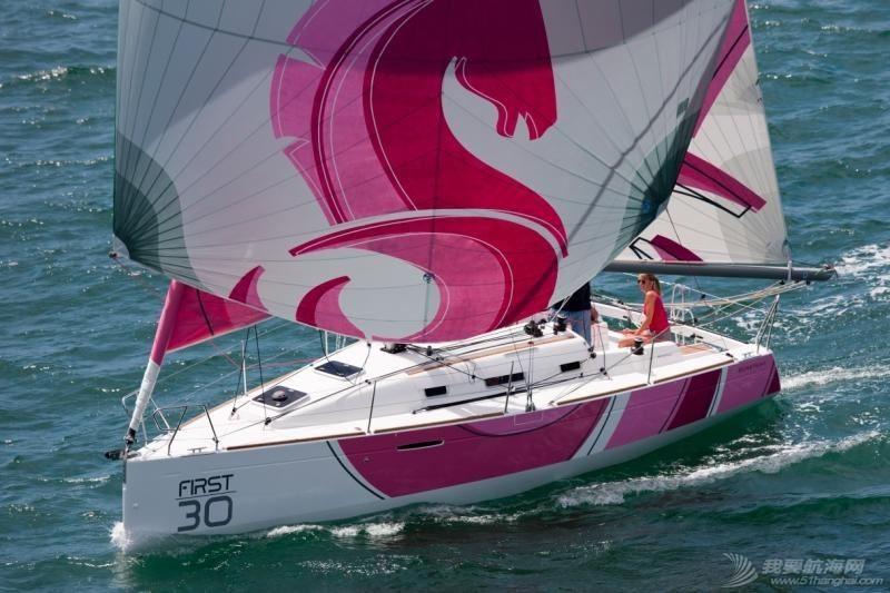 帆船 Beneteau First 30 博纳多锋士30英尺单体帆船 pic_item_1641.jpg
