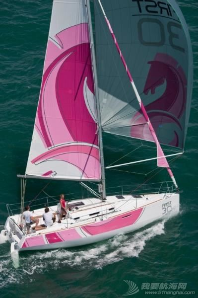 帆船 Beneteau First 30 博纳多锋士30英尺单体帆船 pic_item_1642.jpg