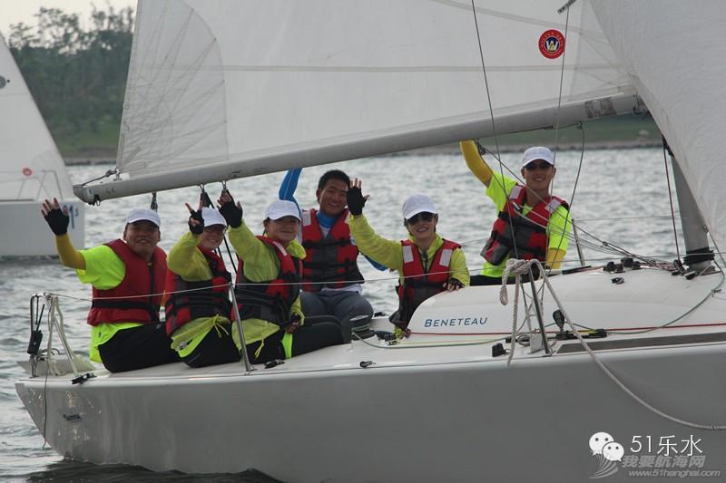 High到爆炸!首届临港杯帆船赛完美收官 c63e35ca2cba0179a3a0ddaafb484be6.jpg
