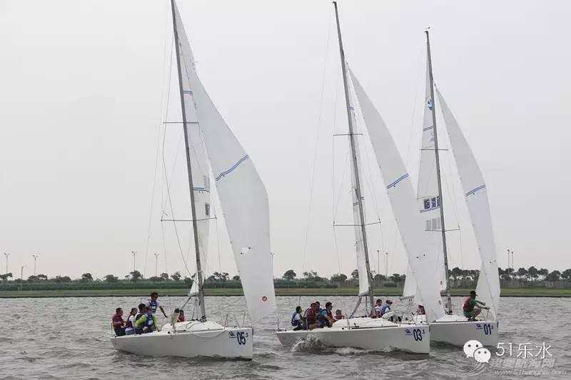 High到爆炸!首届临港杯帆船赛完美收官 aa44bf6a85733a7e87b9ae09bfa441c4.jpg