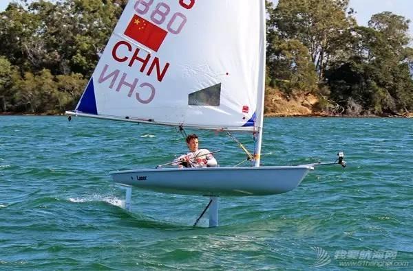 """帆船运动,美洲杯,旧金山,全世界,系列赛 帆船也能""""飞""""?---最具代表性的12艘水翼帆船 2701f7ca840e3d275ab79504b076dd82.jpg"""