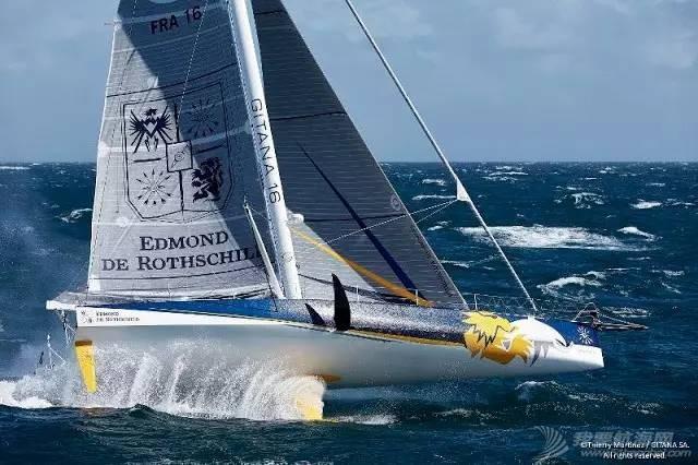 """帆船运动,美洲杯,旧金山,全世界,系列赛 帆船也能""""飞""""?---最具代表性的12艘水翼帆船 154509c3fda8e6b4e3ee9262ef2c28ec.jpg"""