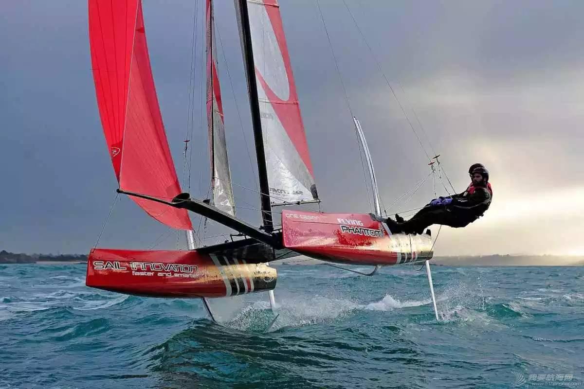 """帆船运动,美洲杯,旧金山,全世界,系列赛 帆船也能""""飞""""?---最具代表性的12艘水翼帆船 9bd1e5fdd6aff6dd8e15fa05272c0f2a.jpg"""
