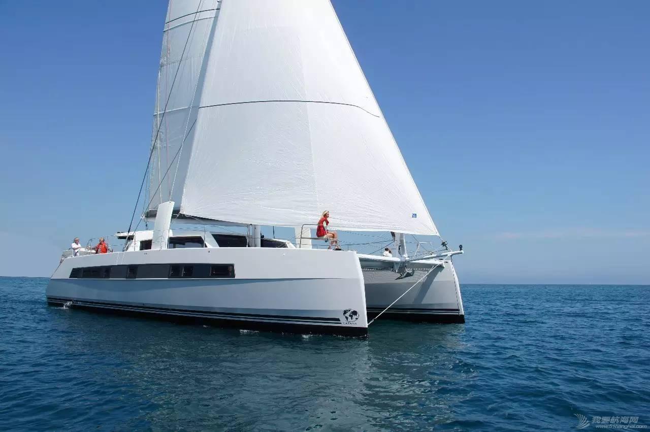 """帆船运动,美洲杯,旧金山,全世界,系列赛 帆船也能""""飞""""?---最具代表性的12艘水翼帆船 bae26813b671cf0b09600c4874d03fb5.jpg"""