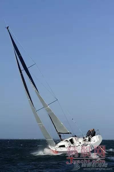 对抗赛,拉力赛,中国,沃尔沃,深圳市 中国首个多城市海岸帆船赛即将打响 东风队四水手加盟 | 亚诺携手飞驰 【精艇网】 00b802c28177d6aab62e79d87b0f95ad.jpg