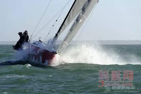 对抗赛,拉力赛,中国,沃尔沃,深圳市 中国首个多城市海岸帆船赛即将打响 东风队四水手加盟 | 亚诺携手飞驰 【精艇网】 3460b9789ddd98118b012a486531d39e.jpg