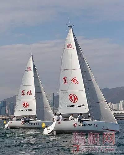 对抗赛,拉力赛,中国,沃尔沃,深圳市 中国首个多城市海岸帆船赛即将打响 东风队四水手加盟 | 亚诺携手飞驰 【精艇网】 7830773ce3251c2218f09e08ef32e579.jpg