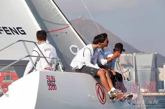 对抗赛,拉力赛,中国,沃尔沃,深圳市 中国首个多城市海岸帆船赛即将打响 东风队四水手加盟 | 亚诺携手飞驰 【精艇网】 a2700eb8b3622b33f0c5d99fb8664963.jpg