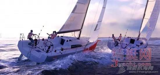 对抗赛,拉力赛,中国,沃尔沃,深圳市 中国首个多城市海岸帆船赛即将打响 东风队四水手加盟 | 亚诺携手飞驰 【精艇网】 b9b0714b8933f6fccacfc44d275ed4be.jpg