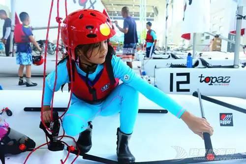 培养孩子,帆船,技巧,教练,配件 为什么让孩子学习帆船? 138f5d7396079af889a757984e9a3221.jpg