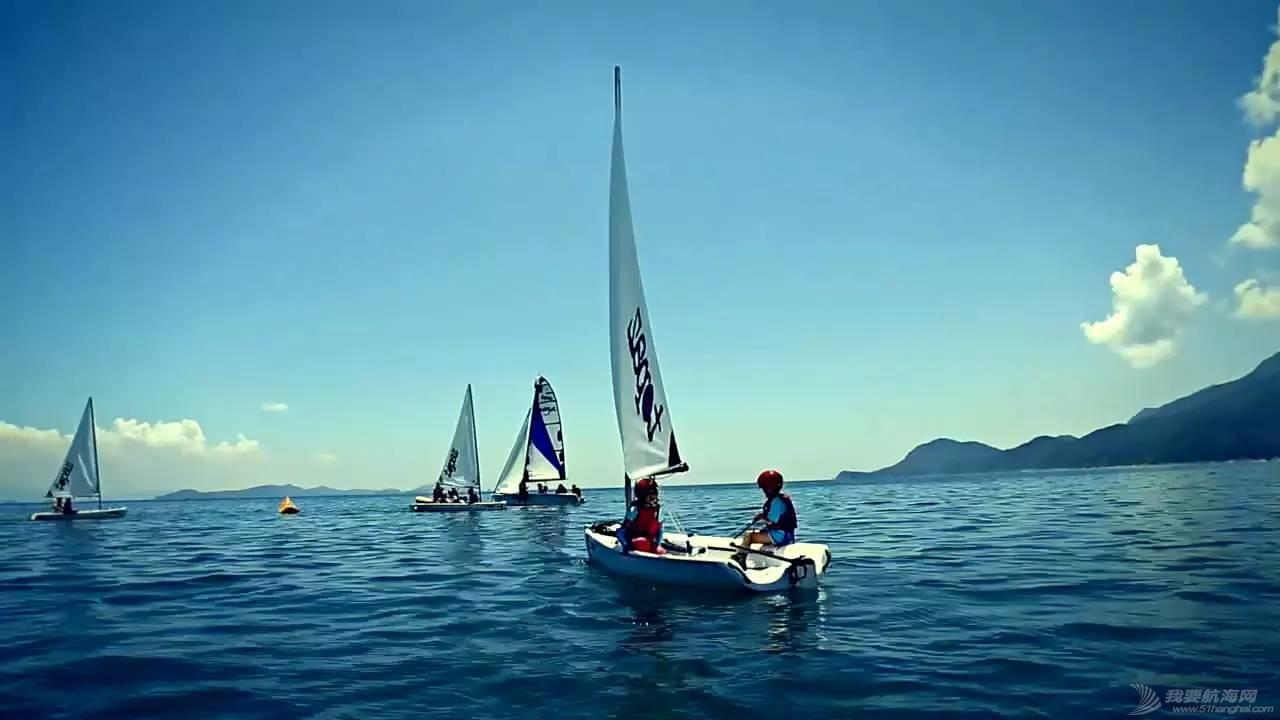 培养孩子,帆船,技巧,教练,配件 为什么让孩子学习帆船? e5cb768fc0fc3e08cc056a8d01ec12df.jpg