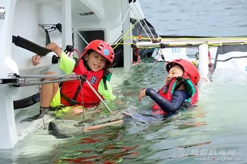 培养孩子,帆船,技巧,教练,配件 为什么让孩子学习帆船? ebcfcd6f664aff4016bcd5bc524b539b.jpg