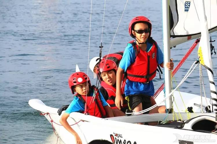 培养孩子,帆船,技巧,教练,配件 为什么让孩子学习帆船? d7cad5073e1b779e712a89f2a146bba2.jpg