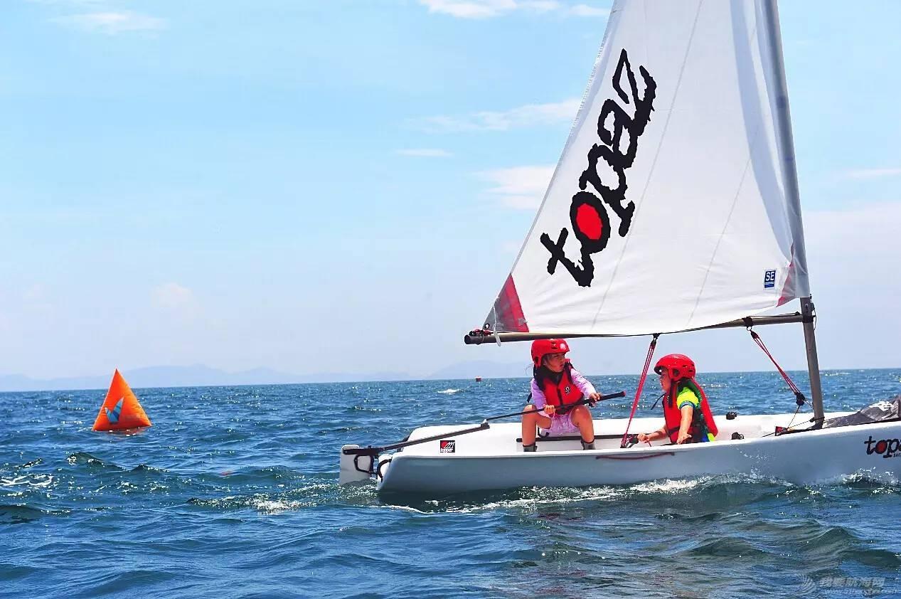 培养孩子,帆船,技巧,教练,配件 为什么让孩子学习帆船? 2b34c3f8dcf1dc131386bb836b5aebe4.jpg