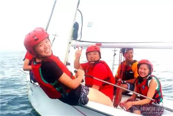 培养孩子,帆船,技巧,教练,配件 为什么让孩子学习帆船? e41a7e76901b261d376e348e1494cbf3.jpg