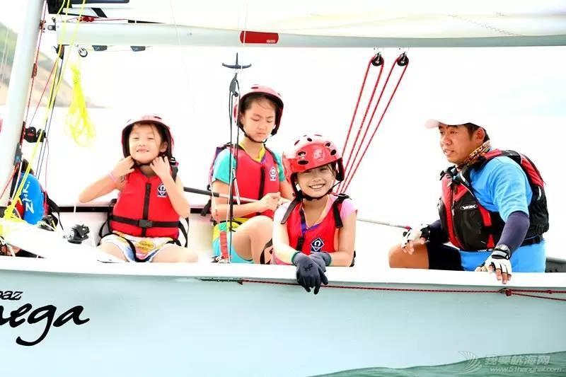 培养孩子,帆船,技巧,教练,配件 为什么让孩子学习帆船? dd4b7ed980ea2e665ba0ff83e7d5c114.jpg