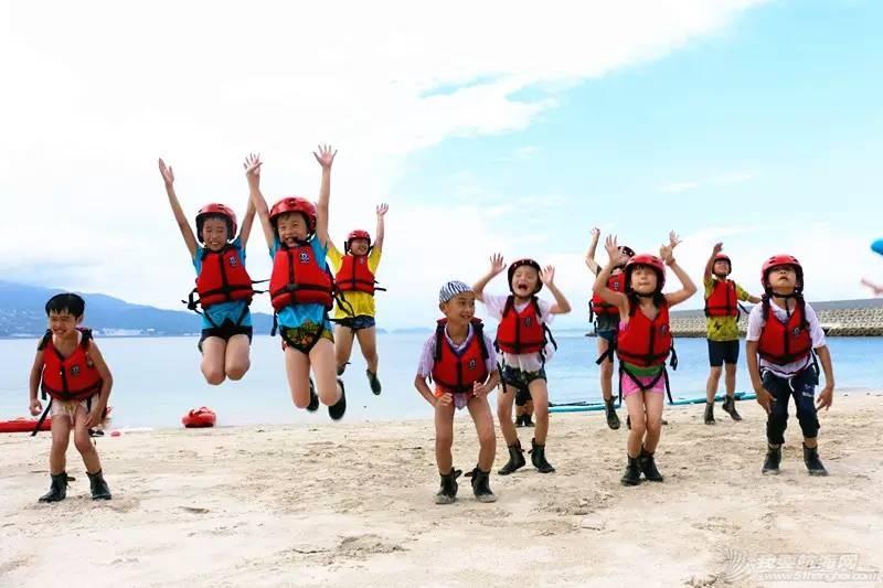 培养孩子,帆船,技巧,教练,配件 为什么让孩子学习帆船? 2ebdbd19ba21dd0efe504aee0d328b7a.jpg